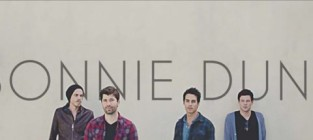 """Cory Monteith and Bonnie Dune - """"Maybe Tonight"""""""