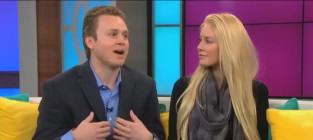 Heidi Montag, Spencer Pratt on Bethenny