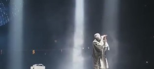 11 Best Kanye West Rants