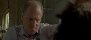 True Detective Season Finale Teaser: How Will It End?