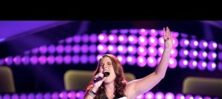 The Voice Season 6 Episode 4 Blind Auditions