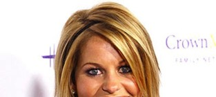 Candace cameron responds to facebook hate