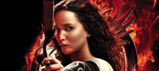 Jennifer lawrence fans petition mtv katniss is a hero