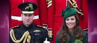 Kate middleton prince william baby number 2
