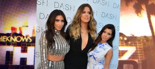 Kim kardashian beauty expert