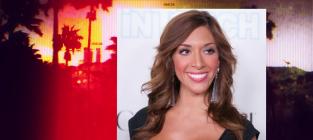 Teen Mom Stars to MTV: Fire Farrah Abraham!