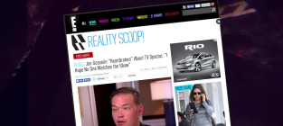 Jon Gosselin: OUTRAGED at Kate, TLC!