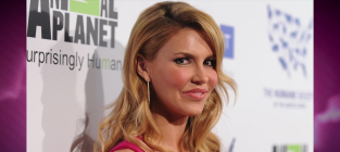 Brandi glanville to katherine heigl play me