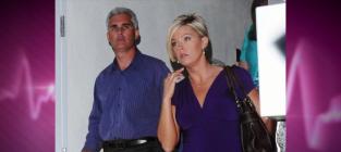 Kate Gosselin and Steve Neild Affair: The Evidence* Revealed!