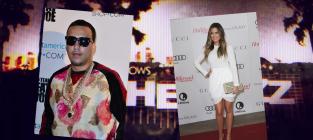 Khloe kardashian and french montana dating