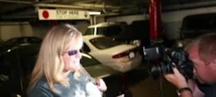 Debbie Rowe Wants Michael Jackson's Kids