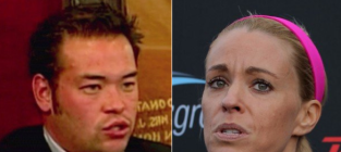 Jon and Kate Plus HATE