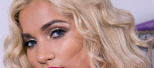 Pia mia the other woman