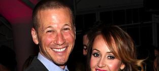 Ashley Hebert, JP Rosenbaum Expecting a Boy