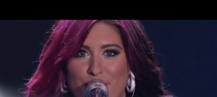Jessica meuse so what