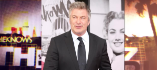 Alec baldwin arrest report
