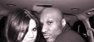 Khloe kardashian lamar odom split still hurts