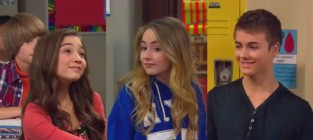 Girl Meets World Preview: Riley Has Friends!