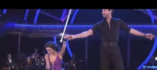 Did Meryl and Maks deserve to win Dancing with the Stars?