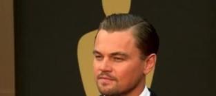 Leonardo DiCaprio Avoids Kardashians