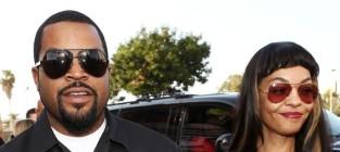 Ice Cube on Jonah Hill