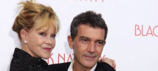 Melanie Griffith and Antonio Banderas to Divorce; Griffith Cites Irreconcilable Differences
