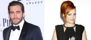 Rachel mcadams jake gyllenhaal dating