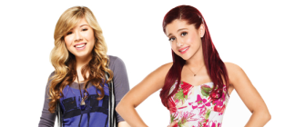 Jeanette mccurdy dissing ariana grande