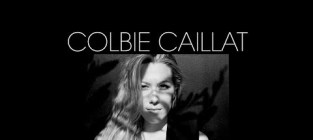 Colbie caillat lyric video try
