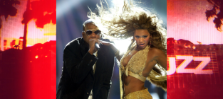 Petition calls for beyonce jay z to comb blue ivys hair