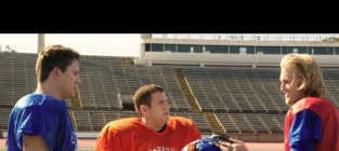 22 jump street behind the scenes