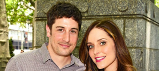 Jason biggs wife jenny mollen hires hooker watches laughs