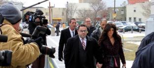 Teresa joe giudice sentencing pushed back