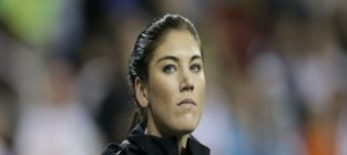 Hope solo did not assault sister lawyer says