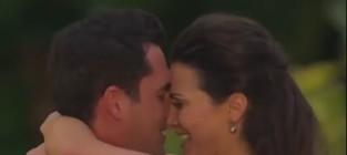 The bachelorette clip josh murray proposes to andi part 2