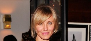 Cameron diaz to marry benji madden