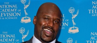 Shaquille O'Neal Mocks Man With Genetic Disorder