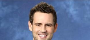 Nick viall to star as the bachelor