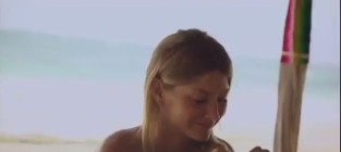 Bachelor in paradise clip ashlee loses graham her mind