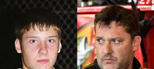 Tony Stewart Cleared in Kevin Ward Jr. Death, Ward High on Weed During Crash, Officials Say