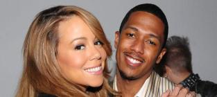 Mariah carey and nick cannon to divorce