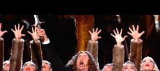 Weird al yankovic emmy performance