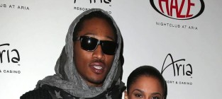 Future cheats on ciara all the details