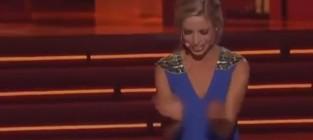 Kira kazantsev miss america cups talent performance