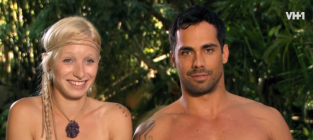 Dating Naked Season 1 Finale Clip - The Wedding!