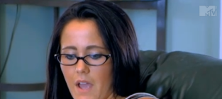 Teen Mom 2 Sneak Peek - Jenelle Gets Custody?
