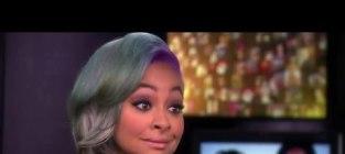 Raven symone to oprah dont label me