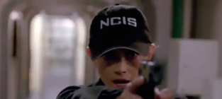 NCIS Season 12 Episode 5 Promo