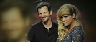 Kesha vs dr luke