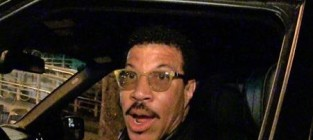 Lionel richie i am not khloe kardashians dad
